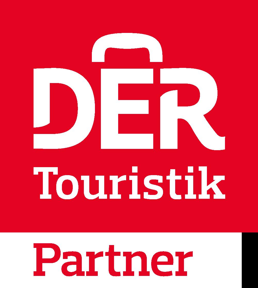 DER Touristik Partner-Unternehmen, Reisebüro Klöckner